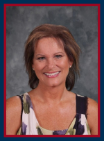 Ms. Heidi Mitchell CEO