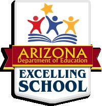 AZ-Excelling-School