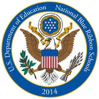 National-Blue-Ribbon-School