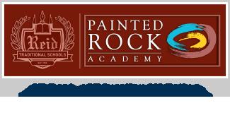 Reid-Traditional-Schools-Painted-Rock-Academy3