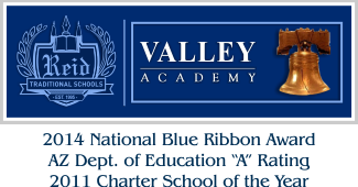 Reid-Traditional-Schools-Valley-Academy1