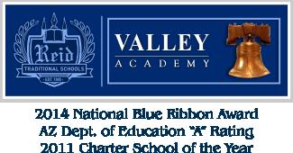 Reid-Traditional-Schools-Valley-Academy1