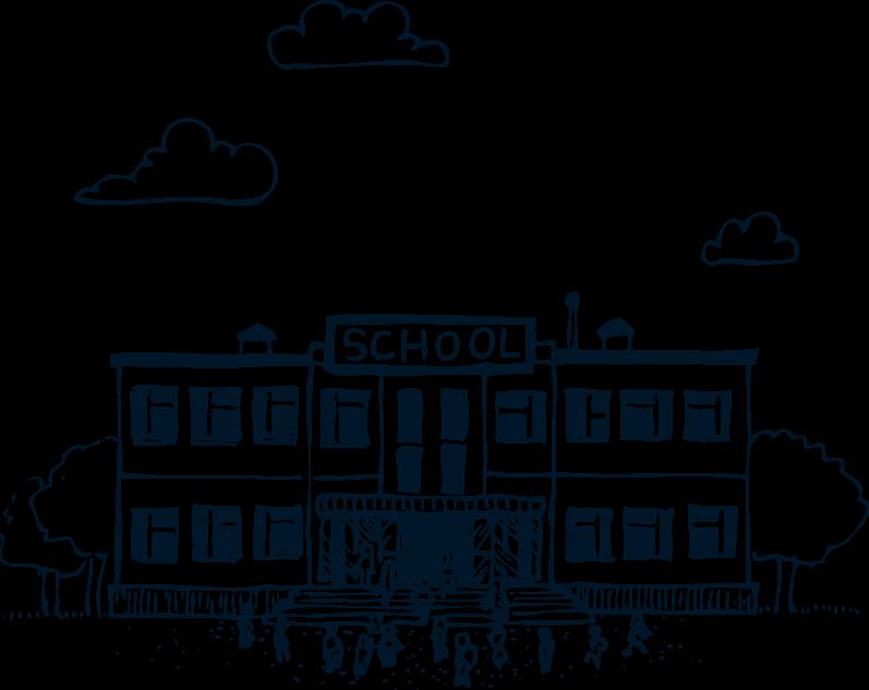 School draw